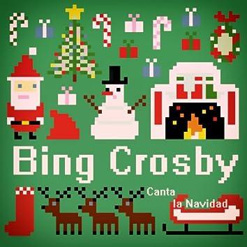Bing Crosby Canta la Navidad
