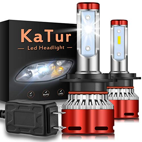 LP B548 2 pezzi resistenza di potenza resistenza di carico resistenza per SMD LED mini lampeggiante mini blinker per una corretta frequenza di lampeggio.