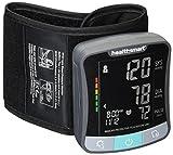 HealthSmart Premium Series Blood Pressure Monitor, Universal Wrist