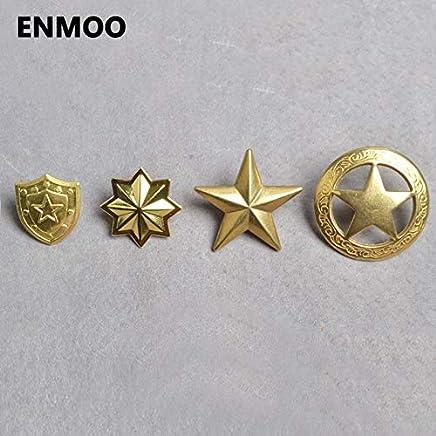 Ochoos Wholesale DIY Accessories Rivet KA67 Carriage Bolts