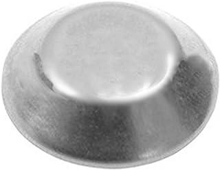 pignone per tosaerba Bosch Spares2go confezione da 2 pignoni