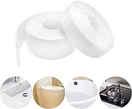sealant tape bath