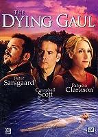 The Dying Gaul [Italian Edition]