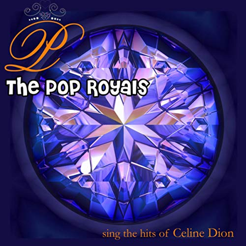 Sing The Hits Of Celine Dion (Original)