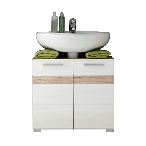 Surprising Under Sink Cabinets Amazon Co Uk Download Free Architecture Designs Scobabritishbridgeorg