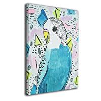 Skydoor J パネル ポスターフレーム ブギー インテリア アートフレーム 額 モダン 壁掛けポスタ アート 壁アート 壁掛け絵画 装飾画 かべ飾り 50×40