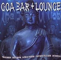 Vol. 1-Goa Bar & Lounge