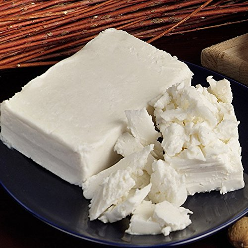 Butter Büffel (1 Kg)