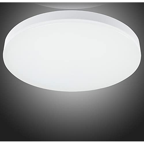 Led Kitchen Light Fixtures: Amazon.com