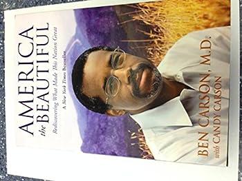 Unknown Binding America the Beatiful Book