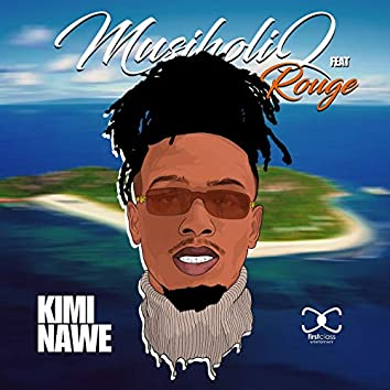 Kimi Nawe (feat. Rouge)
