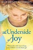 The Underside of Joy (English Edition)