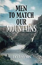 Best men to match our mountains Reviews