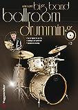 Big Band Ballroom Drumming - Werner Schmitt