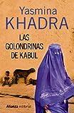 Las golondrinas de Kabul (13/20 (alianza))