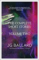 The Complete Short Stories volume.2