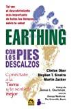 Earthing: con los pies descalzos (2013)