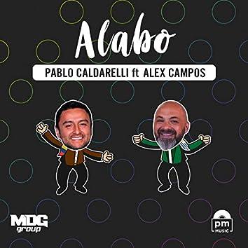 Alabo