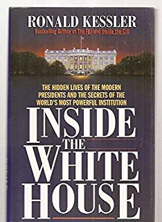 Best president refused secret service Reviews