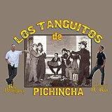 El Viejito De La Esquina (Tango Gerontologico)