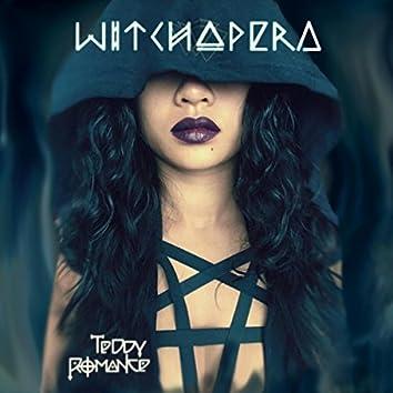 Witchopera