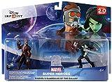 Disney Infinity Xbox 360 Games For Kids