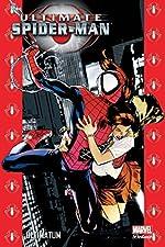 Ultimate Spider-Man T12 de Brian M. Bendis