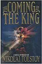 Best the coming of the king Reviews