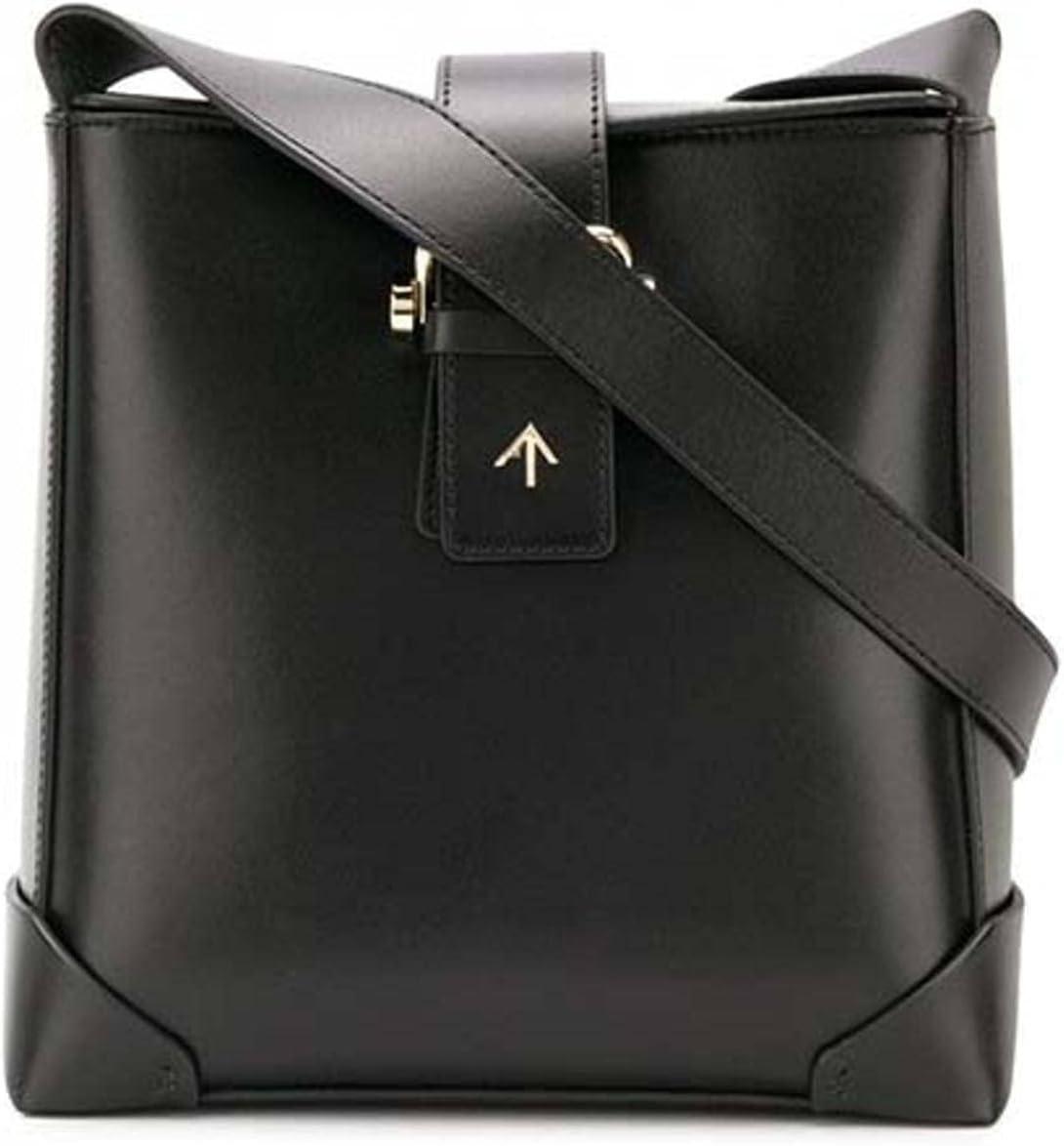 Handbag Women's Bag Shoulder Leather Swing Hit Portabl Color San Jose Mall Quantity limited