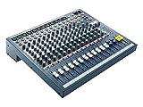 Immagine 1 soundcraft epm 12