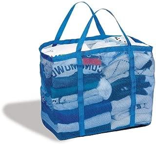 Soft Laundry Mesh Bag