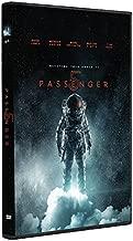 5th Passenger - DVD