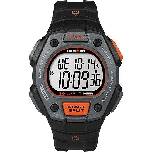 Timex TW5K90900 Herren Armbanduhr