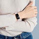 Zoom IMG-2 oenfoto cinturino sportivo compatibile con