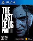 The Last of Us Part II [通常版] [PS4]