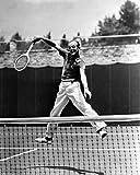 Photo de WonderClub Fred Astaire Playing Tennis in Polo Shirt Photo Print (8 x 10) par