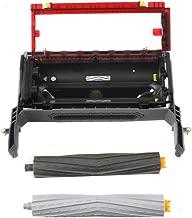 Onetek Pour IRobot Roomba 800 900 Serie 870 860 880 885 960 980 Accessoires Poussi/ère