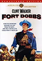 Fort Dobbs (Remastered)