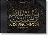The Star Wars Archives. 19771983