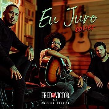 Eu Juro (Cover)