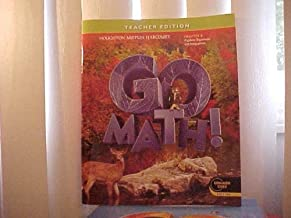 Best go math 6th grade chapter 3 Reviews