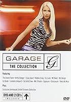 Garage [DVD]