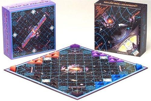 comprar barato Astroplane - The The The Strategy Game for the New Millennium by Astroplane  Esperando por ti