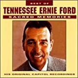 Best of Sacred Memories von Tennessee Ernie Ford