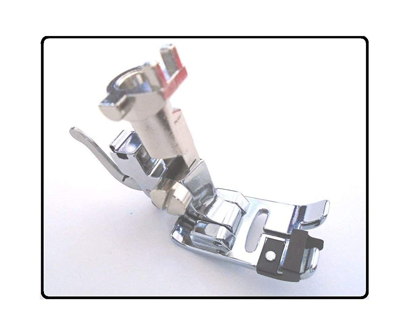 NGOSEW Stitch In The Ditch Foot For Bernina Old Style 530-1630 Sewing Machines