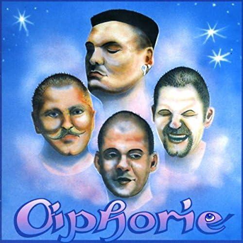 Oiphorie