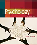 Study Guide for Nairne's Psychology, 5th