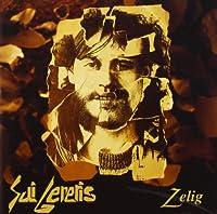 Zeling