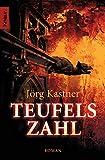 Jörg Kastner: Teufelszahl