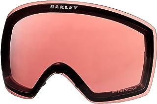 83dd1e4227 Oakley Type R Lente de Repuesto para Gafas de esquí/Snowboard